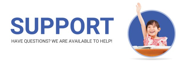 Image result for support help