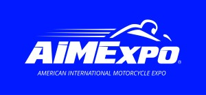 AIMExpo_Official_Logo_Blue