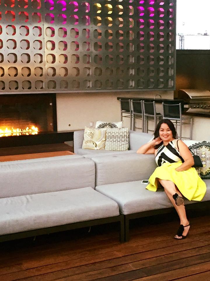 interior designer, mom, sandwich generation, blog, footprints of inspiration. writing, blog