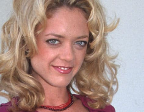 'That '70s Show' Star Lisa Robin Kelly Dead at Age 43 - Palm Beach Outpatient Detox