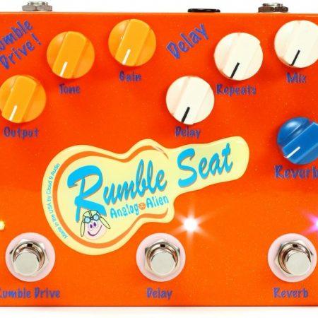 analog-rumbleSeat