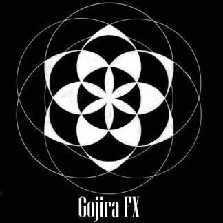Gojira FX
