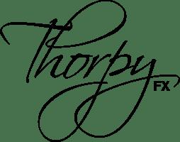 Thorpy FX