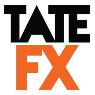 Tate FX