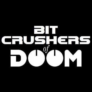 Bit Crushers