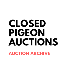 Closed Auctions