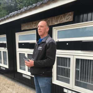 Wim Weerink (NL)