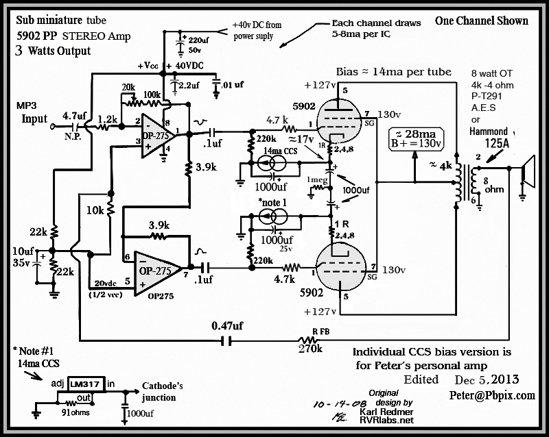 Peter Frampton Les Paul Wiring Diagram
