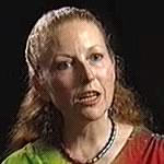 Caryl Bryer Fallert