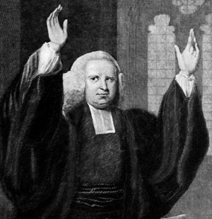 Image result for george whitefield