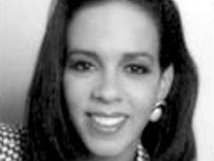 Ms. Fredrika Newton, President of Huey P Newton Foundation