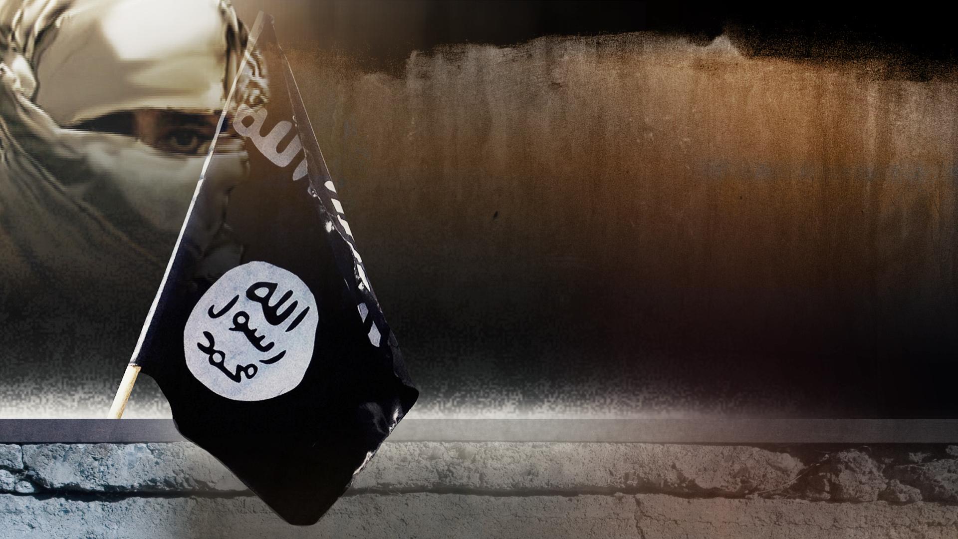 https://i0.wp.com/www.pbs.org/newshour/wp-content/uploads/2014/09/islamicstate.jpg