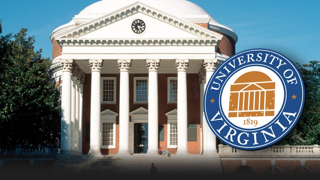An official from the University of Virginia has filed a libel suit against Rolling Stone, Wenner Media and Sabrina Erdely, alleging that they portrayed the university community as being indifferent about gang rape on campus, Reuters reported.