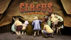 Watch The Circus | American Experience | Official Site | PBS