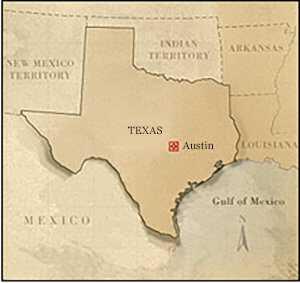 Alamo Texas Location / Home : Alamo region and texas household income percentile. 2018.   Daciae-broke