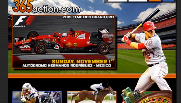 Feds bust billion dollar sports betting ring sports spread betting websites like ebay