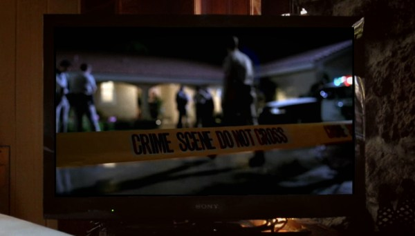 Forensic Tools What S Reliable And What S Not So Scientific The Real Csi Frontline Pbs Official Site