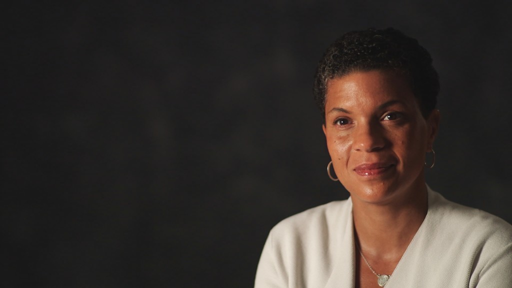 michelle alexander Contact: 3041 broadway, ad 416 new york, ny 10027 212-280-1484 malexander@utscolumbiaedu bio: michelle alexander is a highly acclaimed civil rights lawyer.