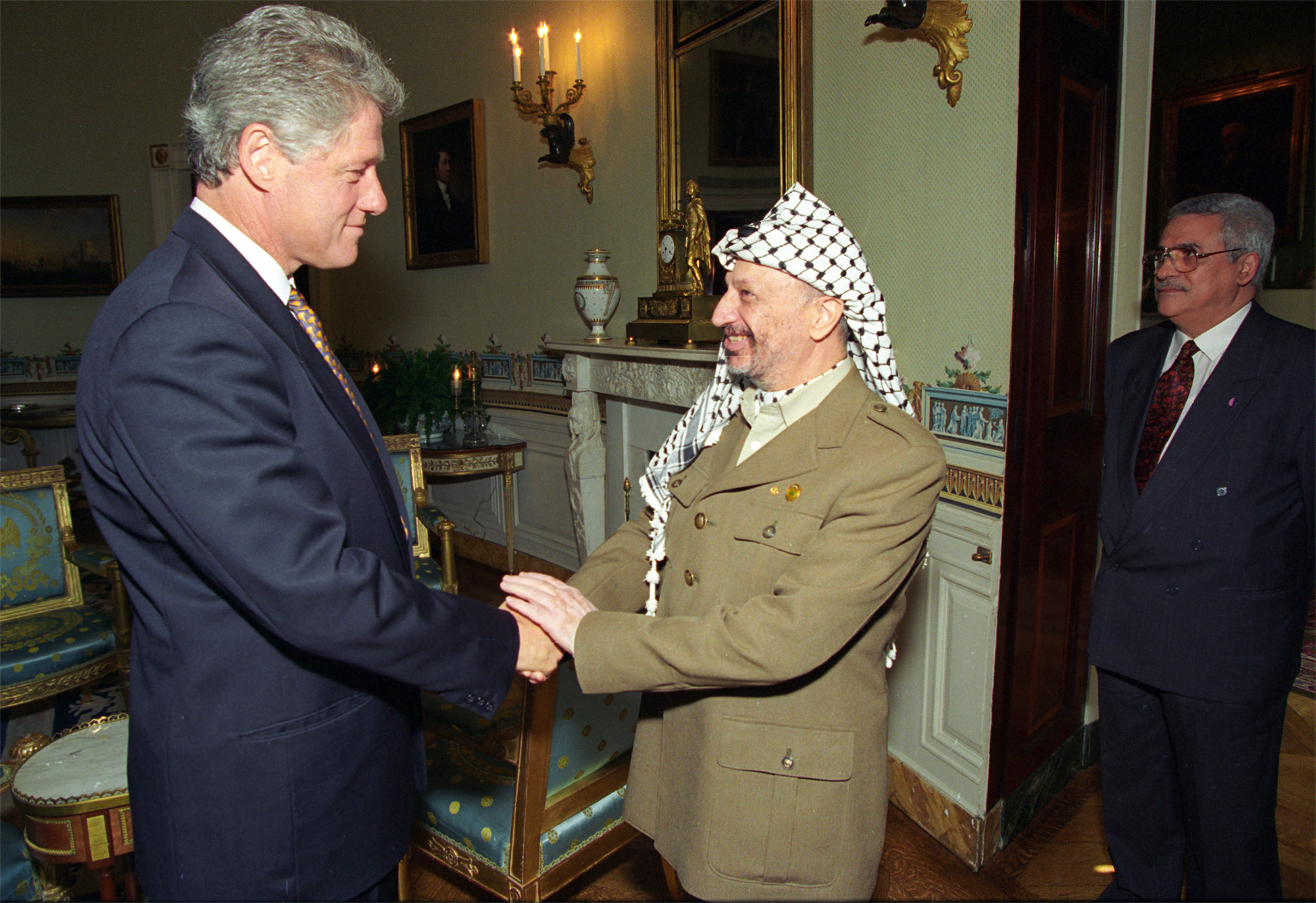 whthouse_clinton_arafat