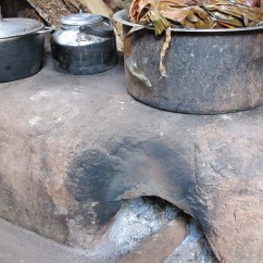 Small Kitchen Stoves Ipad Stands For Nova - Official Website | Cleaner Cookstoves In Uganda