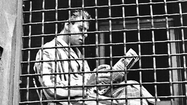 NOVA  Official Website  A Short History of Quarantine