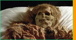 Mummy 10