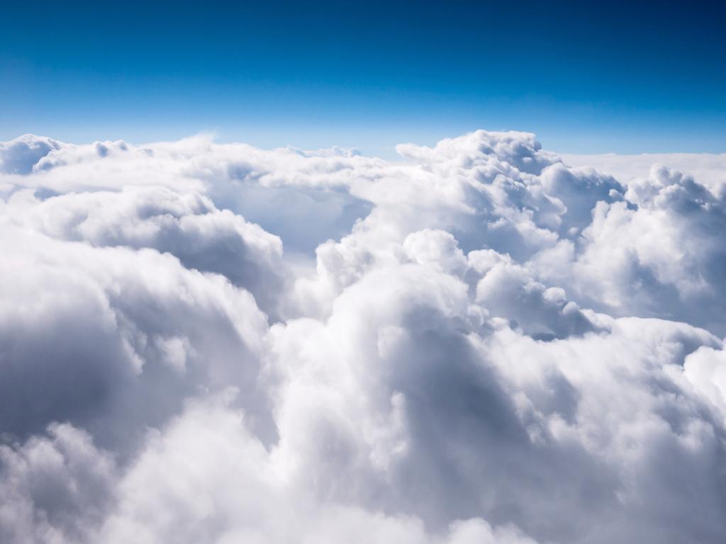 cloud nova labs pbs