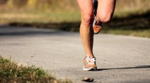Images Running Feet Legs