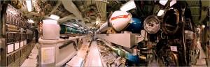 NOVA Online | Submarines, Secrets, and Spies | Springfield