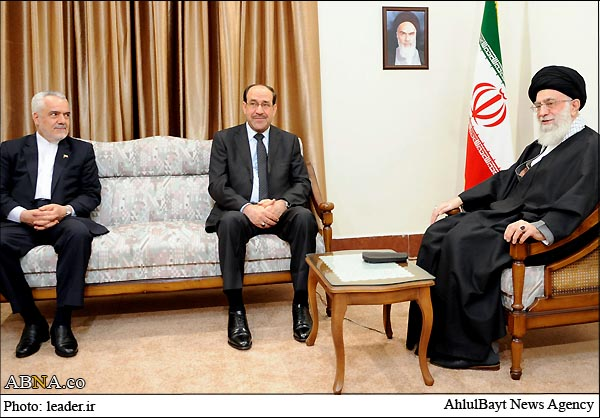 MalikiAndKhamenei.jpg