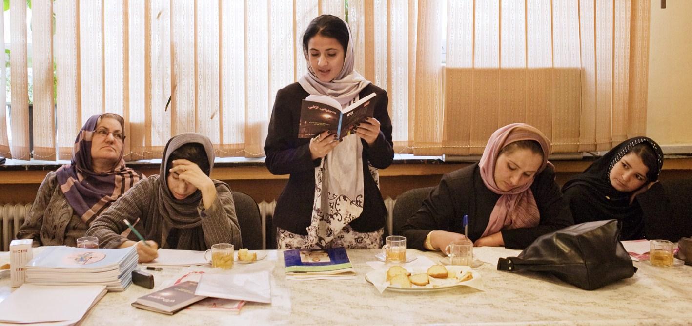 DaughtersofAfghanistan1.jpg