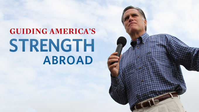 romney-2012-blog-photo-foreign-policy-team-guiding-americas-strength-abroad.jpg