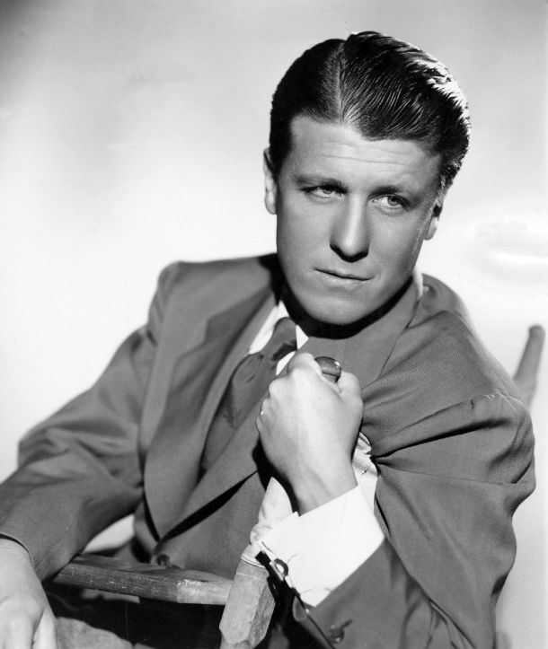 Image result for george stevens