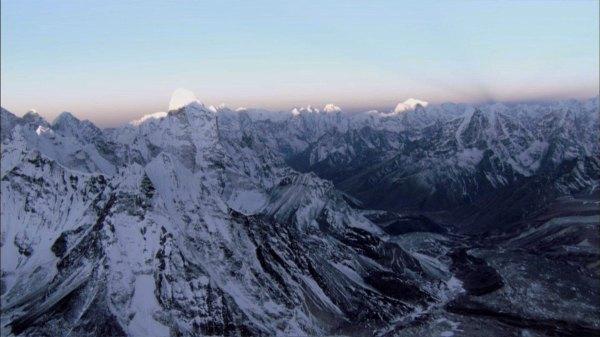 The Himalayas Himalayas Facts Nature PBS