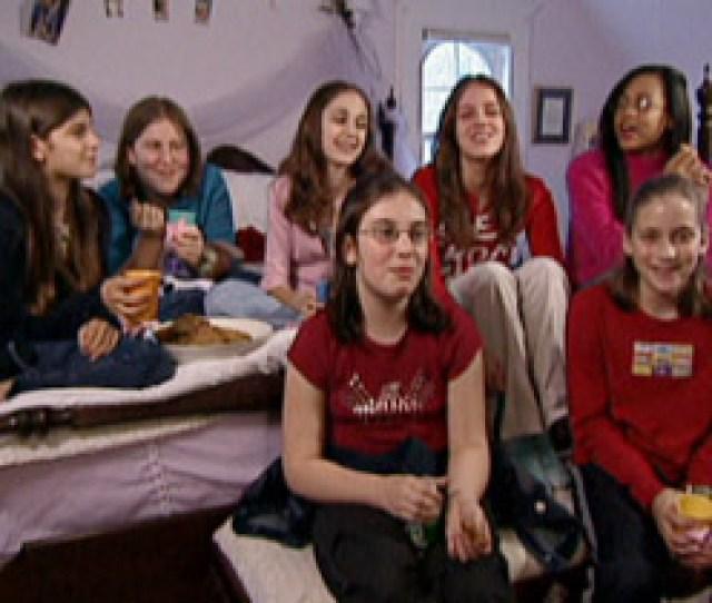 Teengirls Post01 Girls
