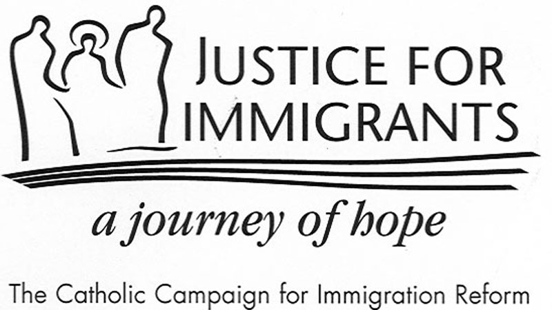 Religious Leaders Renew Push for Immigration Reform