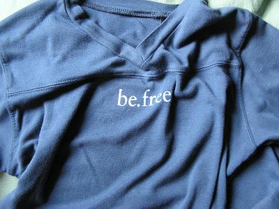 BE.free