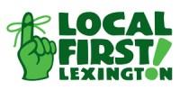 local_first_logo