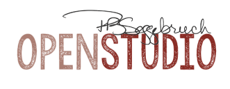 PBS-OpenStudio_Logo