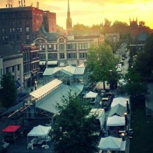 1505w-kentucky-lexington-farmers-market
