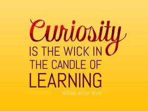 Curiosity-Quotes-32