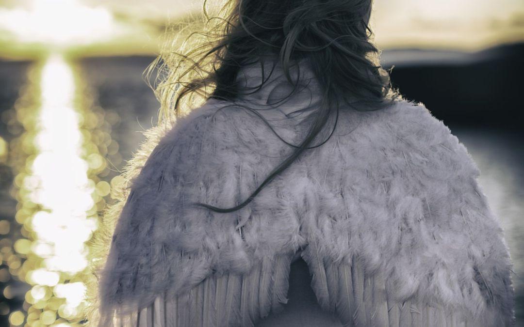runon. angels push~