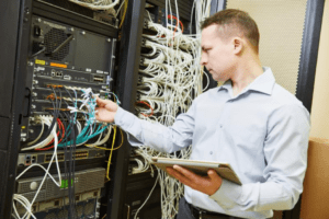 Don't overlook these elements of disaster recovery planning