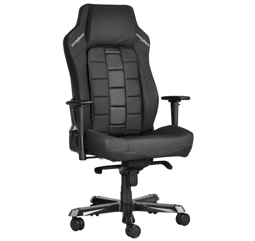 recliner office chair nz lowes rocking chairs furniture for home dxracer pbtech co