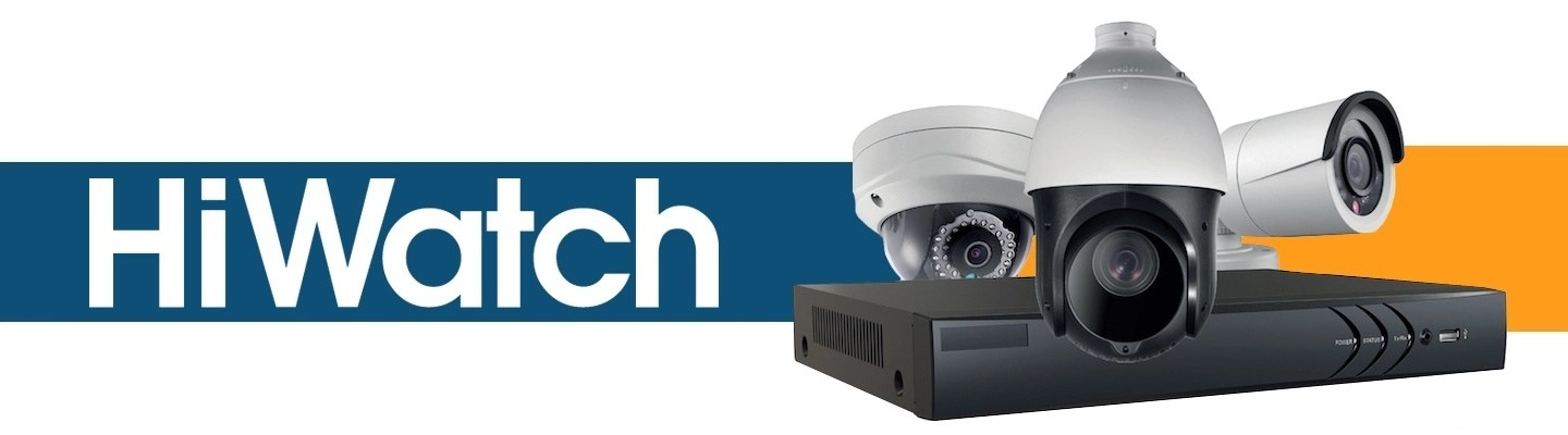 Newest Security Camera Technology
