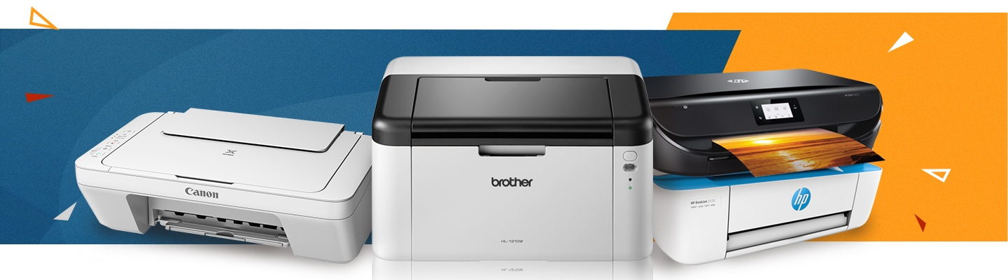 best printers for students