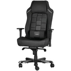 Office Chair Nz Kids Chairs Kmart Buy The Dxracer Classic Series Oh Ce120 N Ergonomic Black Pu Leather Maximum Load Of 400lbs Comfortably Used For At Least 8 Hours A Day Lifetime