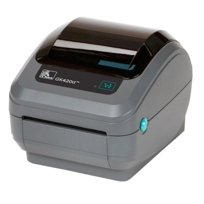 Zebra printing hamilton popular zebra 2017 label printers thermal more labels nz reheart Image collections