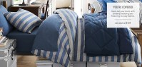 Dorm Room Bedding For Guys. 40 dorm room bedding for guys