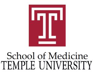 temple-university-school-of-medicine-vertical-logoredux_1_orig